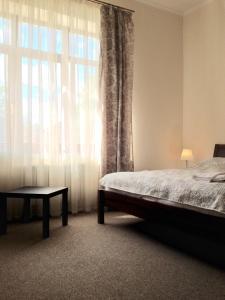 Отель Хаус - фото 3
