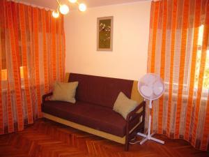 Apartment on Lesi Ukrainky Blvd 10A - фото 2