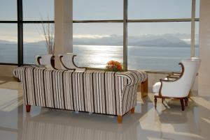 Alma Del Lago Suites & Spa4