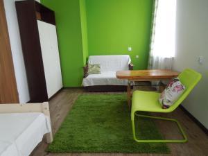 Apartment Gdańsk University