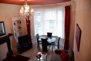 Townhead Apartments, Apartmány  Paisley - big - 20