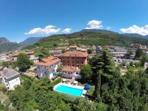 obrázek - Hotel Sant'Ilario