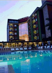 obrázek - Xeno Hotels Sonas Alpina