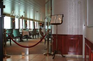 Fairtours Hotelschiff Rhein Prinzessin Cologne