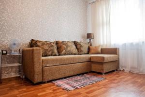 Апартаменты Прасковья - фото 2