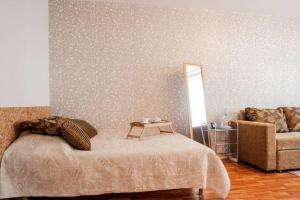 Апартаменты Прасковья - фото 3