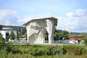 Modern Flat between Munich & Bavarian Lakes