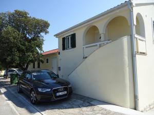 obrázek - Villa Antonija