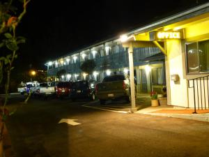 Gold Country Inn, Мотели  Placerville - big - 21