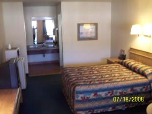 Gold Country Inn, Motel  Placerville - big - 7