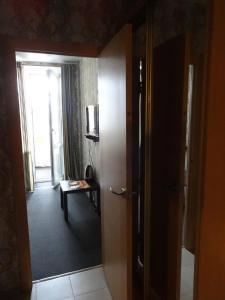 Мини-гостиница Уютная - фото 10