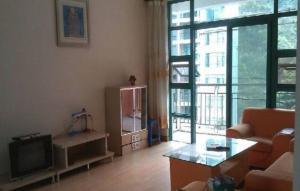 obrázek - Zhuhai Sun Yat-Sen University Youth Hostel