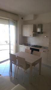 Appartamento Brezza Marina