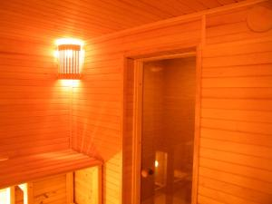 Гостевой дом With Sauna на Шишкина - фото 15