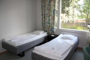 obrázek - Summer Hotel Malakias