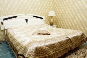 Гостиница Интерия - фото 16