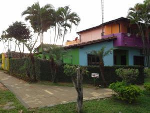 Hostal Santisima Trinidad