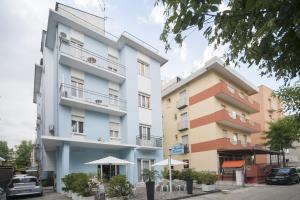 obrázek - Hotel Eliseo