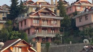 Villa Edoya