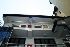 Hostel Mak - фото 17