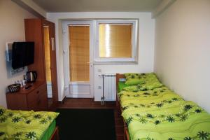 Hostel Mak - фото 8