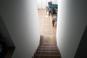 Hostel Mak - фото 9