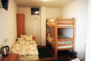 Hostel Mak - фото 7