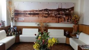 obrázek - Hotel Centro