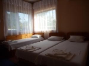 Guest House Borisov