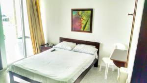 Hotel Tropical, Hotely  Corozal - big - 1