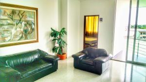 Hotel Tropical, Hotely  Corozal - big - 15