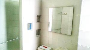 Hotel Tropical, Hotely  Corozal - big - 17