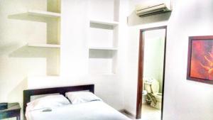 Hotel Tropical, Hotely  Corozal - big - 4