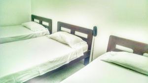 Hotel Tropical, Hotely  Corozal - big - 3