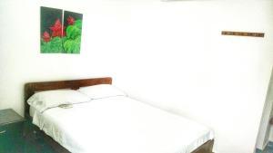 Hotel Tropical, Hotely  Corozal - big - 23