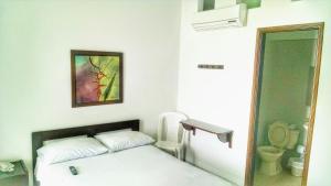 Hotel Tropical, Hotely  Corozal - big - 2