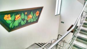 Hotel Tropical, Hotely  Corozal - big - 21