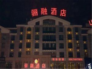 Lirong Hotel