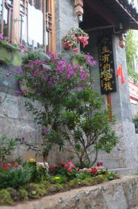 Lijiang Jinsheng Youyue Inn, Affittacamere  Lijiang - big - 71