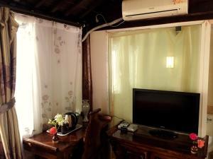 Lijiang Jinsheng Youyue Inn, Affittacamere  Lijiang - big - 44