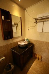 Lijiang Jinsheng Youyue Inn, Affittacamere  Lijiang - big - 2