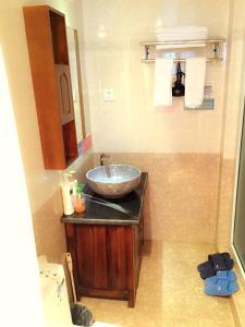 Lijiang Jinsheng Youyue Inn, Affittacamere  Lijiang - big - 34
