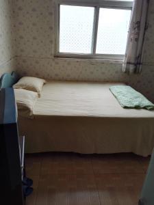 Jiaozuo Xinxin Guest House
