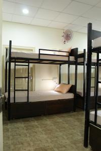 Zostel Varanasi, Hostels  Varanasi - big - 7
