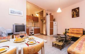 Apartment Krk - 07