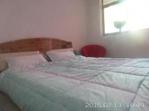 Yuxuan Guesthouse, Vendégházak  Lhásza - big - 8