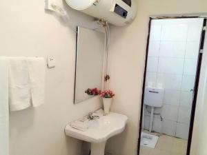 Yuxuan Guesthouse, Vendégházak  Lhásza - big - 7
