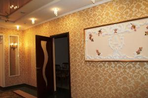 Отель Аристократ - фото 13
