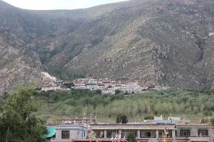Yuxuan Guesthouse, Vendégházak  Lhásza - big - 5