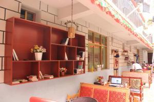 Yuxuan Guesthouse, Vendégházak  Lhásza - big - 17